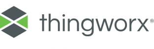 Cursos de ThingWorx