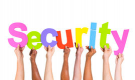 Cursos de Hands on Security